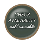 Check Availability for Iowa City Lodging